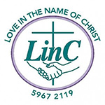 Love In The Name of Christ (LinC)