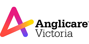 Anglicare Basket Lunch Thurs April 16th
