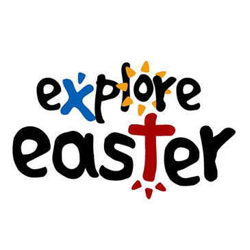 Explore Easter